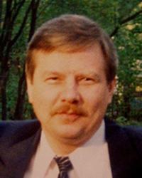 http://www.savenkov-v.ru/3.PNG